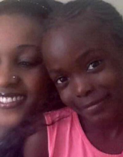 Anne kızı kavuşturacak belgesele destek aranıyor