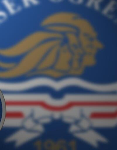 KYK yurt başvuruları 14 Ağustos'ta başlayacak