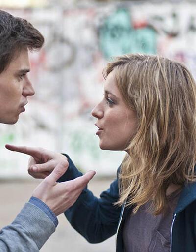 İlişkinizi iyileştirmenin 9 yolu