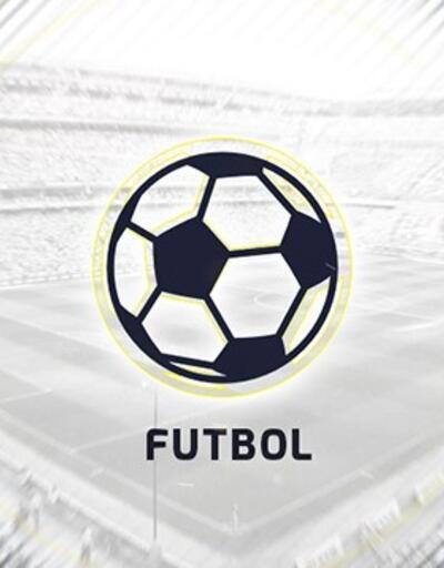 Fenerbahçe-Trabzonspor maçı biletleri satışta