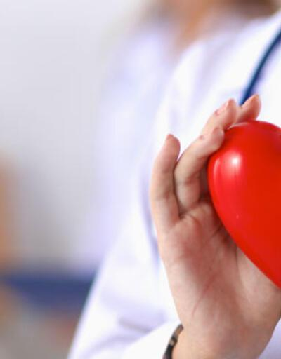 Kadınlarda kalp hastalıkları artış gösteriyor