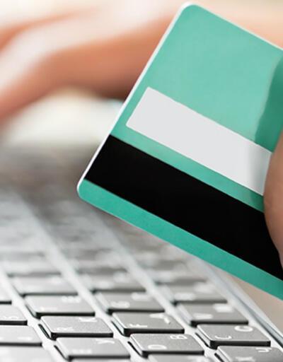 60 milyon kredi kartına alışveriş engeli
