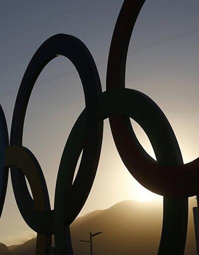 Olimpiyatlarda yeni dal: Elektronik spor