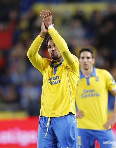 Evini özleyen Boateng'in sözleşmesi feshedildi