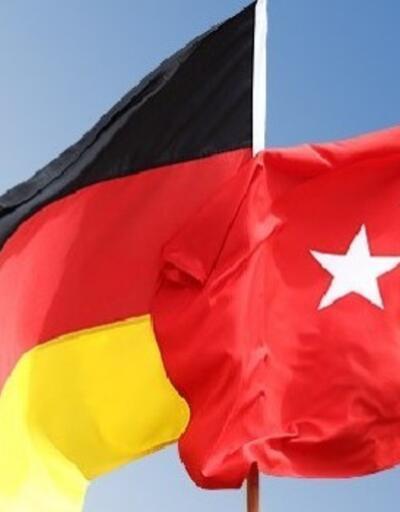 Geçen ay 962 Türk vatandaşı Almanya'dan iltica talep etti