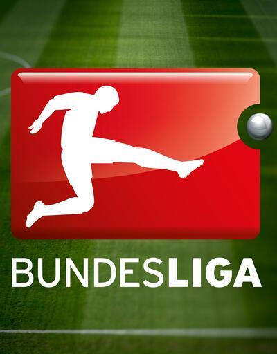 Bundesliga 2017-2018 sezonu başlıyor / 5 Türk Milli oyuncu var