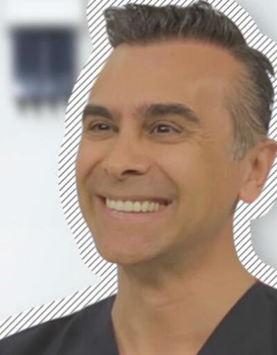 """""""Doktorum"""" Murat Aksoy Netd ile döndü"""