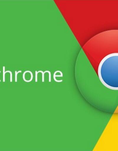 Windows 10'un bir özelliği Chrome'a geliyor