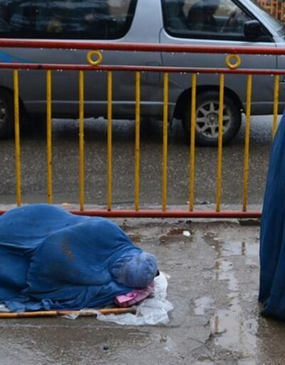 Afganistan'da sitem: Bekaret testi yapmayı bırakın!
