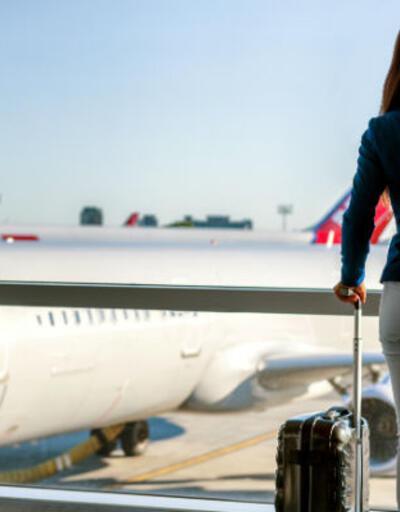 10 günlük bayram tatilinde uçak biletini ucuza getirme yolları
