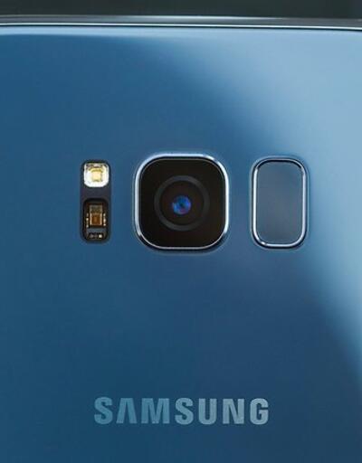 Galaxy S9 ile ilgili bilgiler gelmeye başladı