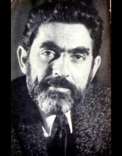 Hüznün şairi Ümit Yaşar Oğuzcan 91 yaşında...