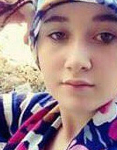 15 yaşındaki kızdan 6 gündür haber alınamıyor
