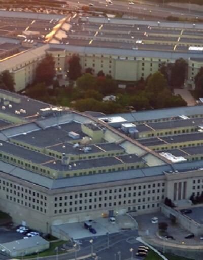 Pentagon'dan Mattis'in Türkiye temasları hakkında açıklama