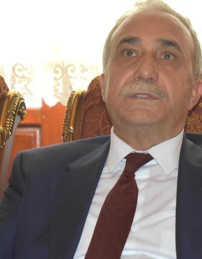 Fakıbaba'dan fındık açıklaması: Üreticiyi mağdur etmeyeceğiz