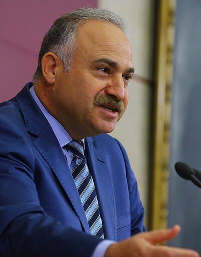 CHP ve HDP'den son KHK'lara tepki