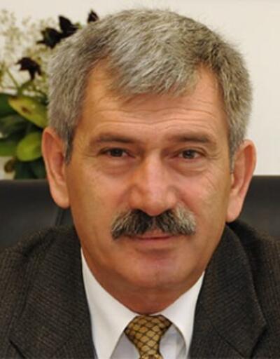 MHP Genel Başkanı Bahçeli, Şefkat Çetin'in istifasını mı istedi?