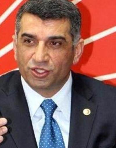 CHP'li Gürsel Erol'dan zorunlu tayinlere tepki