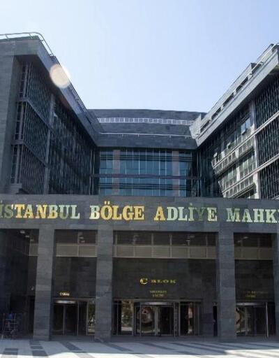 İstinaf mahkemesi yeni binası hizmete açıldı