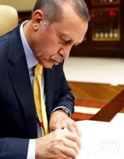 Yerel yönetim raporları Beştepe'ye geldi, başkanların kaderi belli olacak