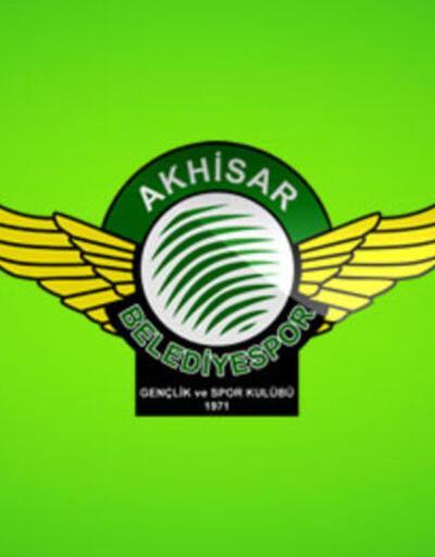 Akhisar Belediyespor'da 8 maç gündüz 6 maç gece