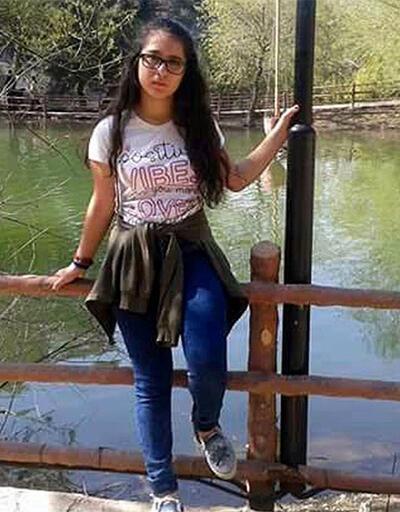 15 yaşındaki Eylül Merter 4 gündür kayıp