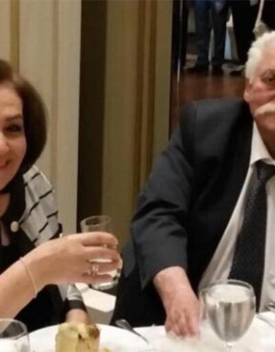 Deniz Gezmiş ve arkadaşlarının avukatı vefat etti