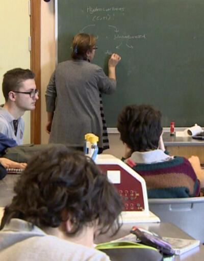 PISA Direktörü kaliteli eğitimin sırrını anlattı