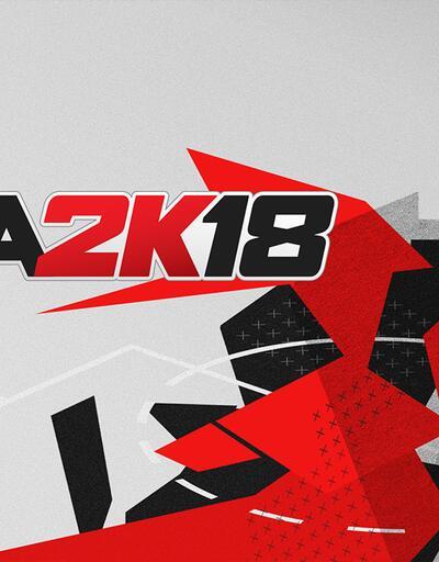NBA 2K18'in Türkiye dağıtımı belli oldu