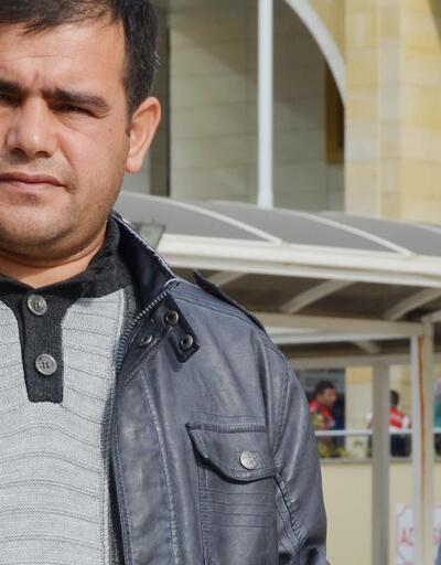Alkol yasağı cezası kesilen büfeci AİHM'ye gidecek