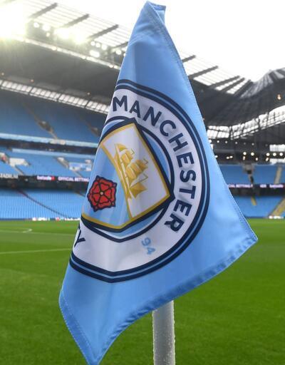 Manchester City'den La Liga Başkanı'na ''finansal doping'' davası