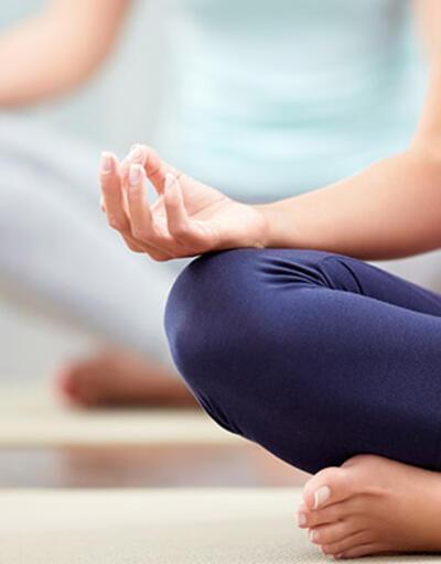 Myanmar nedeniyle Türkiye'de yoga yapanları hedef gösterdiler