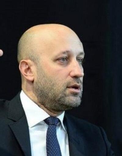 Cenk Ergün'den Arda Turan açıklaması