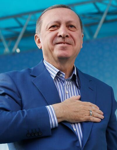 Türkiye'de en çok takip edilen Twitter hesapları