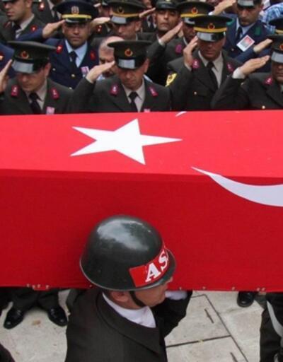 İçişleri Bakanlığından 'şehit cenazeleri' talimatı