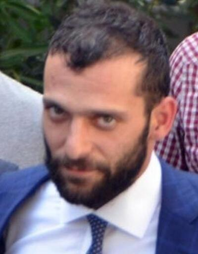 Onur Özbizerdik'in cezası belli oldu