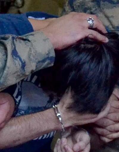 Asker firarisi, 17 yaşındaki genci öldürdü