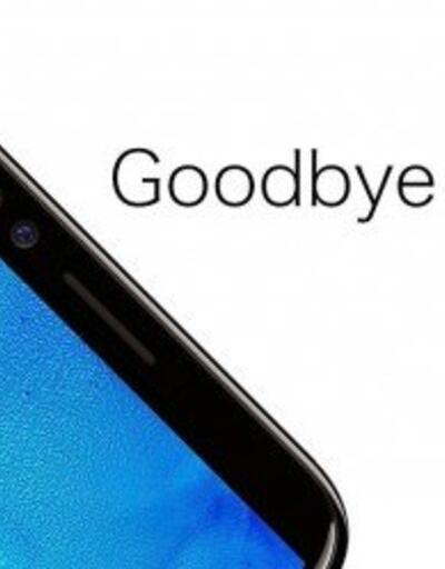 iPhone X - Note 8 karşılaştırması / Hangisi daha iyi?
