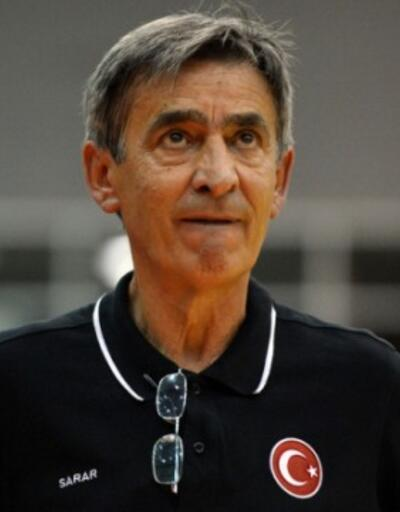 Bogdan Tanjevic istifa etti