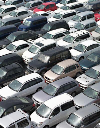 """""""Sıfır araç fiyatlarındaki artış kiralamaya yönlendiriyor"""""""