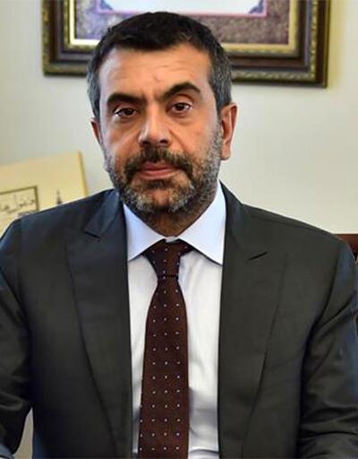 MEB Müsteşarı Tekin'den sözleşmeli öğretmen tayini açıklaması