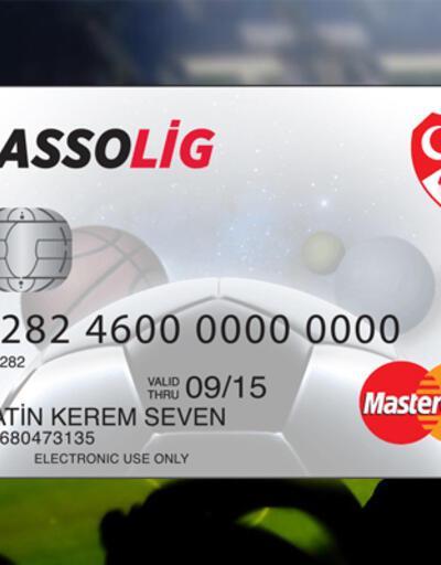 Passolig'de Fenerbahçe, Galatasaray'ın tahtını zorluyor