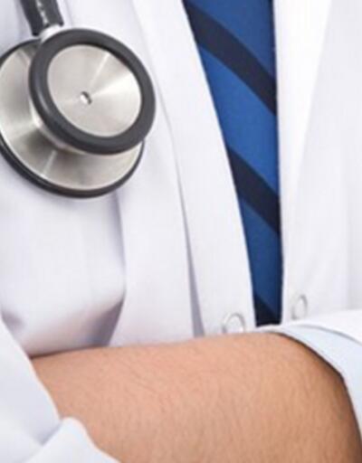 Servis şoförlerinin sağlık raporu karmaşası