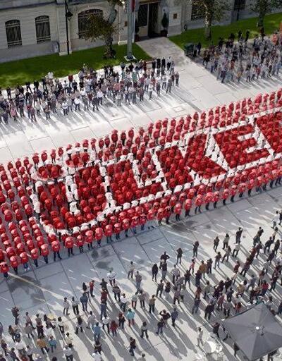 """Ülker'in """"1 Nisan Şakası"""" reklamına verilen ceza belli oldu"""