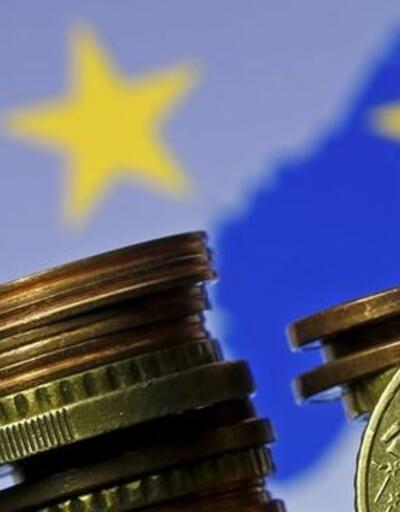 Avrupa'da ekonomik güven geriledi