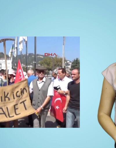 Türkiye'de fındık üretimi ve fındık fiyatları