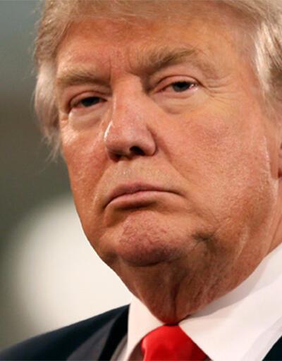 Başkan Trump Golan Tepeleri kararnamesini yarın imzalayacak