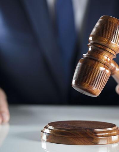 Yargıya sızma son anda önlendi, kura töreni ertelendi