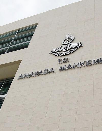Anayasa Mahkemesi, TRT ve PTT'yi mahkum etti