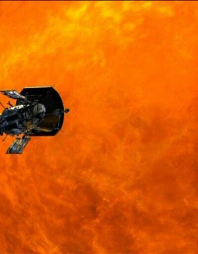 NASA, 'uzayda yalnız olup olmadığımızı' araştıracak